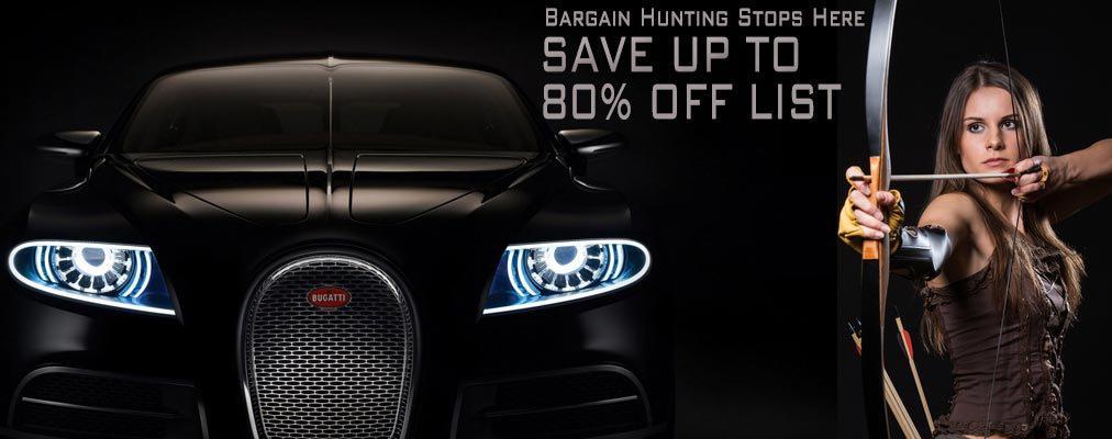 autopartsway.com save upto 80%